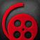 動画再生アプリ AVPlayer
