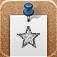 Sketches 2 iPhoneアプリ